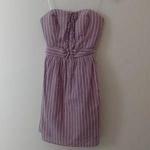 ❤️ 3 for $12 ❤️ Mossimo dress